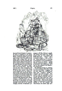 Strona 471