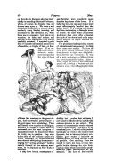 Strona 478