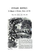 Strona 561