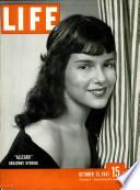 13 Paź 1947