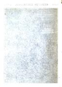 Strona 498