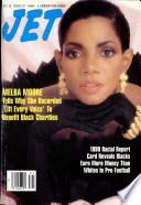 30 Lip 1990