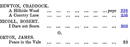[merged small][merged small][merged small][merged small][ocr errors][ocr errors][merged small][merged small][merged small][merged small][merged small][merged small][merged small][merged small]