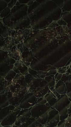 [ocr errors][merged small][merged small][merged small]