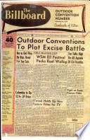 28 Lis 1953