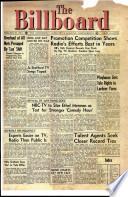 20 Lut 1954