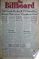 2 Sty 1954