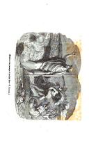 Strona 277
