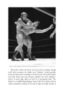 Strona 1954