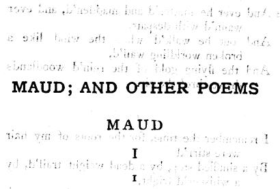 [merged small][ocr errors][ocr errors][ocr errors][ocr errors][merged small][merged small][merged small][merged small][merged small][ocr errors][merged small]
