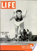 2 Sie 1948