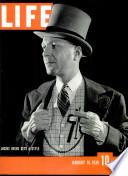 16 Sty 1939