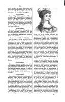 Strona 126