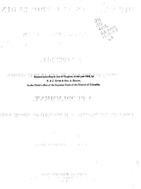 [merged small][ocr errors][merged small][ocr errors][ocr errors][ocr errors][ocr errors][ocr errors]