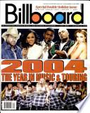 25 Gru 2004
