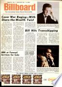 27 Lut 1965