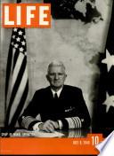 8 Lip 1940