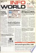 23 Lut 1987