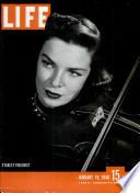 19 Sty 1948