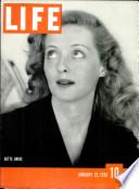 23 Sty 1939