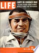 21 Lip 1958