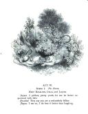 Strona 89