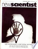10 Gru 1988