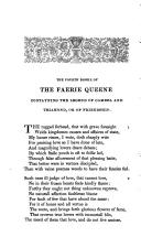 Strona 266