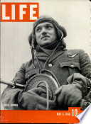 6 Maj 1940