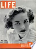 30 Sie 1948