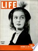 24 Lis 1947