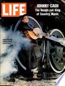 21 Lis 1969