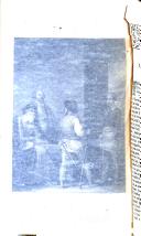 Strona 294