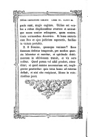 Strona 206
