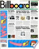 9 Wrz 1995