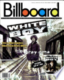 15 Maj 2004