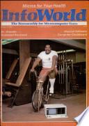10 Paź 1983