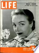 9 Sie 1948
