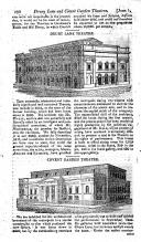 Strona 390