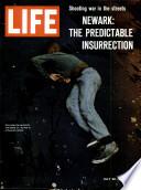 28 Lip 1967