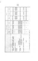 Strona 119
