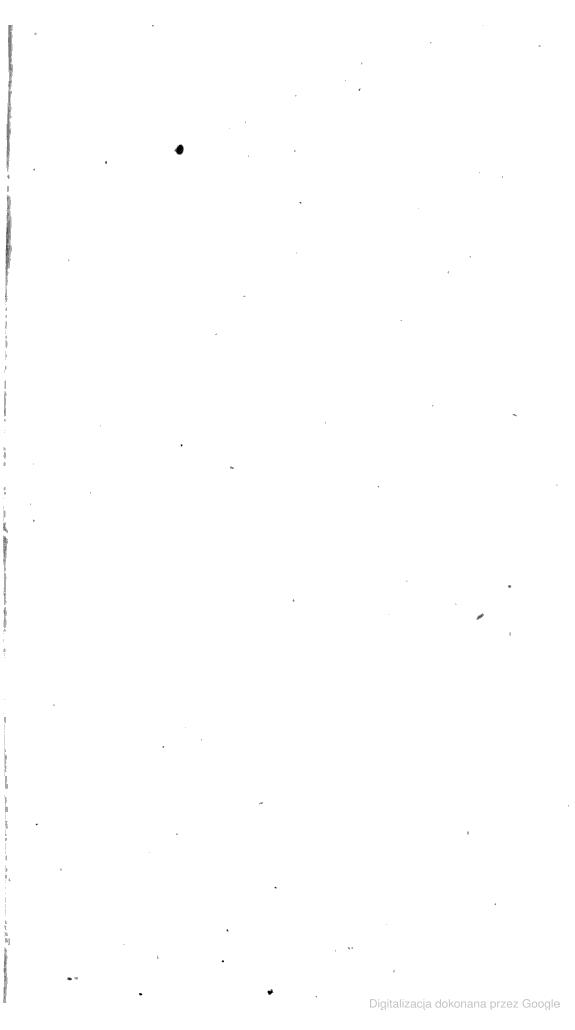 [ocr errors][merged small]
