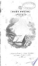 Przednia okładka