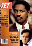 31 Sty 1994
