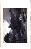 Strona 142