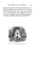 Strona 45