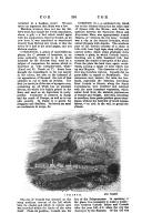 Strona 396