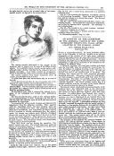 Strona 227
