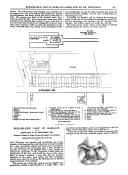 Strona 455