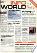 3 Sie 1987